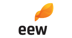 EEW Energy from Waste GmbH